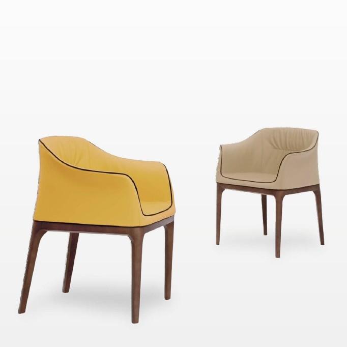 Mivida armchair - на 360.ru: цены, описание, характеристики, где купить в Москве.