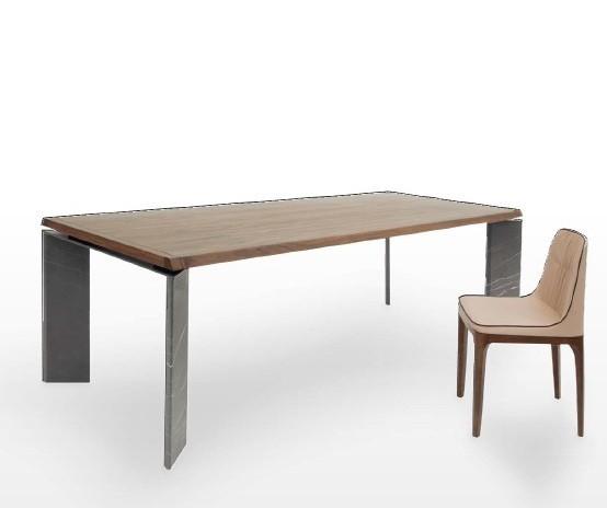 Roma table 8068 - на 360.ru: цены, описание, характеристики, где купить в Москве.