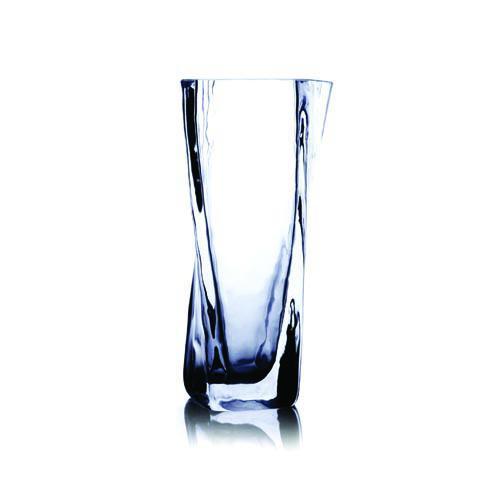 Ice Vase - на 360.ru: цены, описание, характеристики, где купить в Москве.