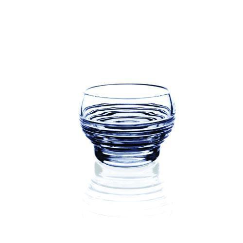 Compliment bowl - на 360.ru: цены, описание, характеристики, где купить в Москве.