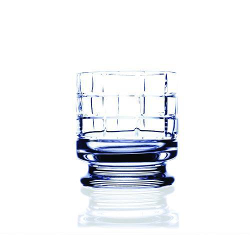 Scacchi glass - на 360.ru: цены, описание, характеристики, где купить в Москве.