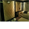 Rombo - на 360.ru: цены, описание, характеристики, где купить в Москве.