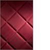 Rombo Grande 02 - на 360.ru: цены, описание, характеристики, где купить в Москве.