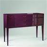 Chest of drawers MID 096LQ - на 360.ru: цены, описание, характеристики, где купить в Москве.