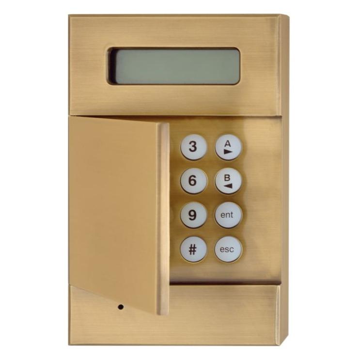 Облицовка пульта охранной сигнализации - на 360.ru: цены, описание, характеристики, где купить в Москве.