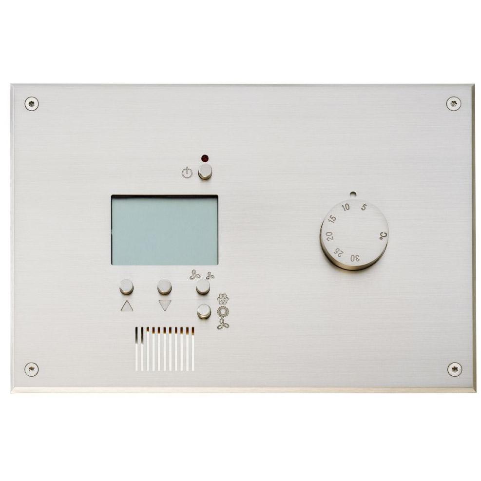 Управление кондиционером + терморегулятор - на 360.ru: цены, описание, характеристики, где купить в Москве.