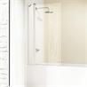 Design elegance screen - на 360.ru: цены, описание, характеристики, где купить в Москве.