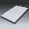 Evolution Adaptable shower tray - на 360.ru: цены, описание, характеристики, где купить в Москве.
