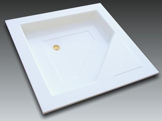 Jewel shower tray - на 360.ru: цены, описание, характеристики, где купить в Москве.