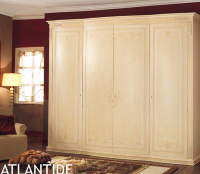 Atlantide - на 360.ru: цены, описание, характеристики, где купить в Москве.
