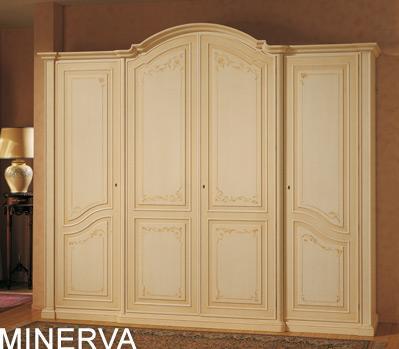 Minerva - на 360.ru: цены, описание, характеристики, где купить в Москве.