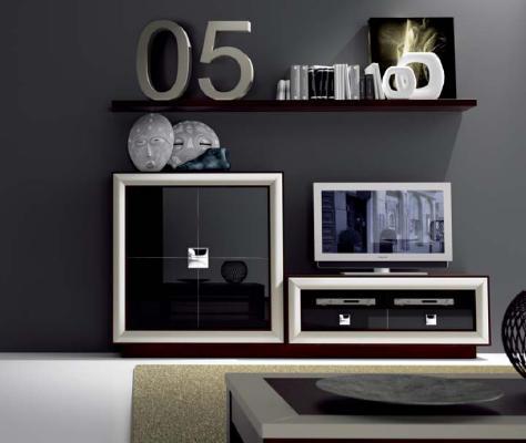 EB.MD.UD.7 - на 360.ru: цены, описание, характеристики, где купить в Москве.