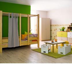 DBB Zimmer11 01