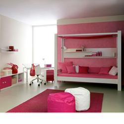 DBB Zimmer06 01