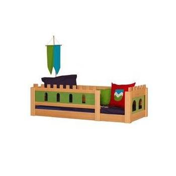 Burg  Kombi  6-1 - на 360.ru: цены, описание, характеристики, где купить в Москве.