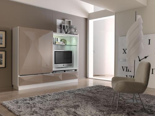 VL.TV.VD.11  - на 360.ru: цены, описание, характеристики, где купить в Москве.