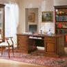 Venezia Cherry study room 02 - на 360.ru: цены, описание, характеристики, где купить в Москве.