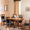 Nabucco dining room 2 - на 360.ru: цены, описание, характеристики, где купить в Москве.