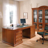 Nabucco cabinet - на 360.ru: цены, описание, характеристики, где купить в Москве.