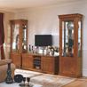 Medici living-room 1 - на 360.ru: цены, описание, характеристики, где купить в Москве.