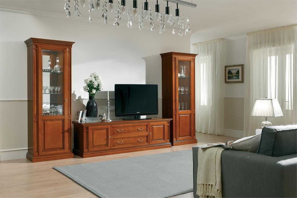 Итальянская Мебель Гостиная Фото В Москве