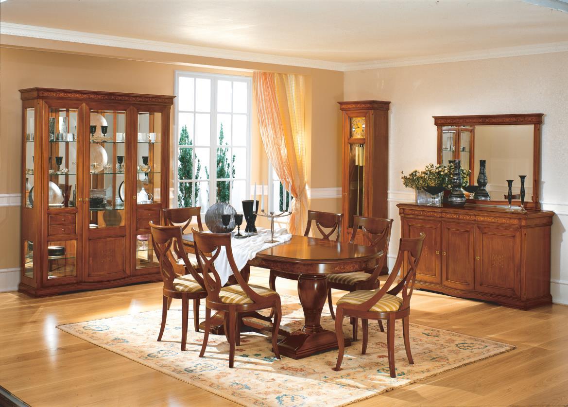 Medici dinig room 1 - на 360.ru: цены, описание, характеристики, где купить в Москве.