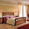 Opera bedroom - на 360.ru: цены, описание, характеристики, где купить в Москве.