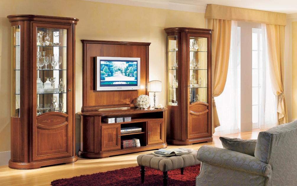 Opera living-room - на 360.ru: цены, описание, характеристики, где купить в Москве.