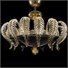 Caladium 5621 - на 360.ru: цены, описание, характеристики, где купить в Москве.