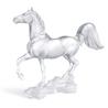 Bucephale Horse - на 360.ru: цены, описание, характеристики, где купить в Москве.