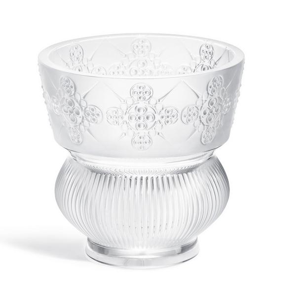 Rialto vase - на 360.ru: цены, описание, характеристики, где купить в Москве.