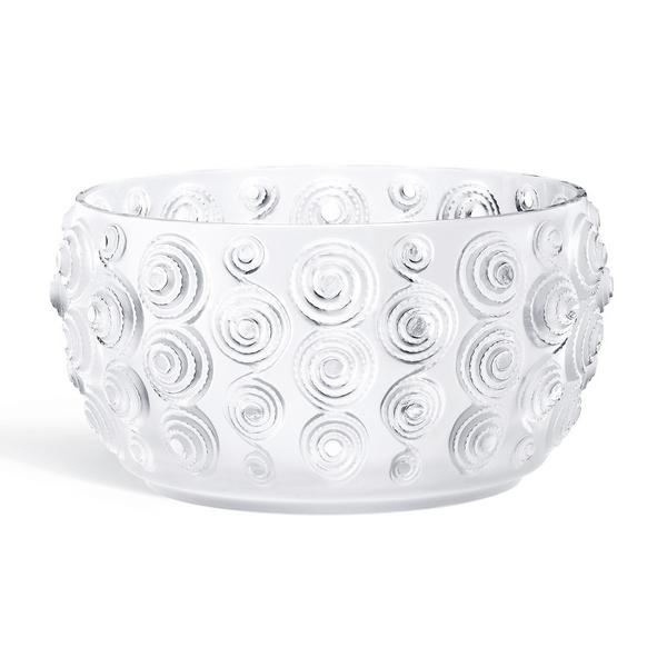 Spiral bowl - на 360.ru: цены, описание, характеристики, где купить в Москве.