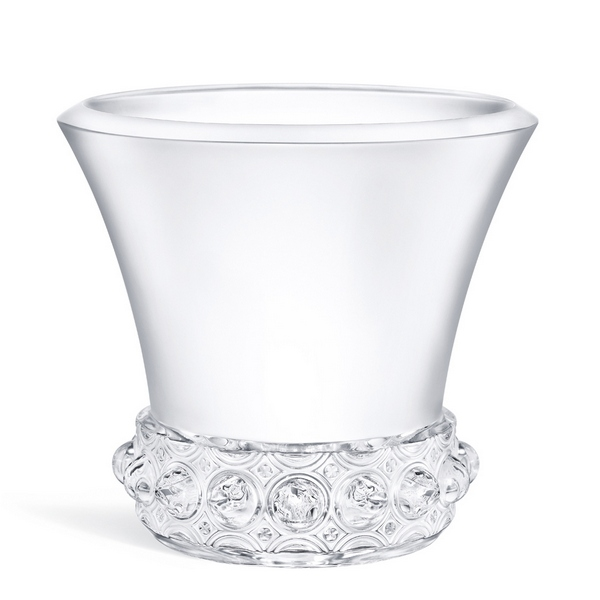 Lagune large vase - на 360.ru: цены, описание, характеристики, где купить в Москве.