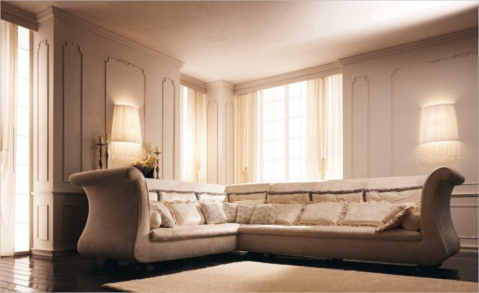 Venezia sofa - на 360.ru: цены, описание, характеристики, где купить в Москве.