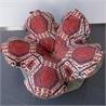 Flower 21 - на 360.ru: цены, описание, характеристики, где купить в Москве.