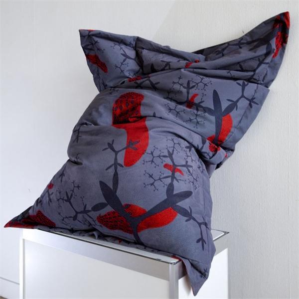 Pillow 03 - на 360.ru: цены, описание, характеристики, где купить в Москве.