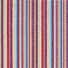Stripes Summer - на 360.ru: цены, описание, характеристики, где купить в Москве.