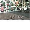 Springrose Bianco - на 360.ru: цены, описание, характеристики, где купить в Москве.