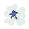 Fiore Bianco Grande / Fiore Bianco Medio / Fiore Bianco Piccolo - на 360.ru: цены, описание, характеристики, где купить в Москве.