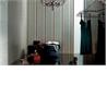 Stripes Spring - на 360.ru: цены, описание, характеристики, где купить в Москве.