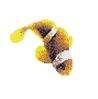 Anemone A / Anemone B / Anemone C - на 360.ru: цены, описание, характеристики, где купить в Москве.