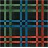 Kilt Black - на 360.ru: цены, описание, характеристики, где купить в Москве.