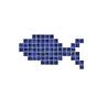Pesce A / B / C / D - на 360.ru: цены, описание, характеристики, где купить в Москве.