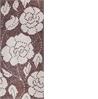 Winter Flowers Blue / Oro Bianco / Oro Nero / Pink - на 360.ru: цены, описание, характеристики, где купить в Москве.