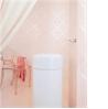 Rete Bianca / Blu / Oro / Rosa - на 360.ru: цены, описание, характеристики, где купить в Москве.