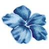 Ibiscus - на 360.ru: цены, описание, характеристики, где купить в Москве.