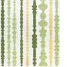 Columns Green - на 360.ru: цены, описание, характеристики, где купить в Москве.