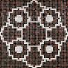 Linear de Rosas Marrone - на 360.ru: цены, описание, характеристики, где купить в Москве.