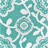 Flower Carpet Green - на 360.ru: цены, описание, характеристики, где купить в Москве.