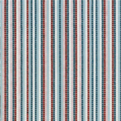 Stripes Winter - на 360.ru: цены, описание, характеристики, где купить в Москве.